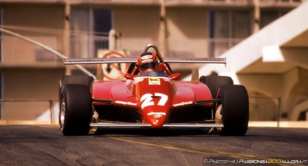 Gilles, essere Campioni conquistando il cuore