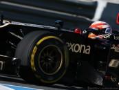 Jerez, test day 2: Lotus ok, allarme Mercedes