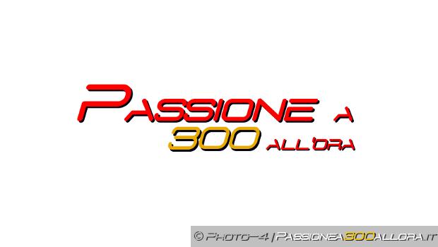 La 24 ore di Le Mans sul nostro Forum