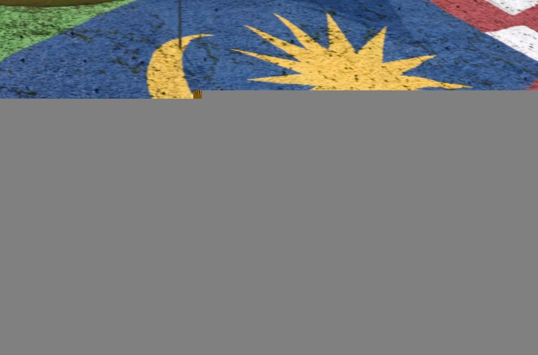 Gran Premio della Malesia 2013 - Anteprima