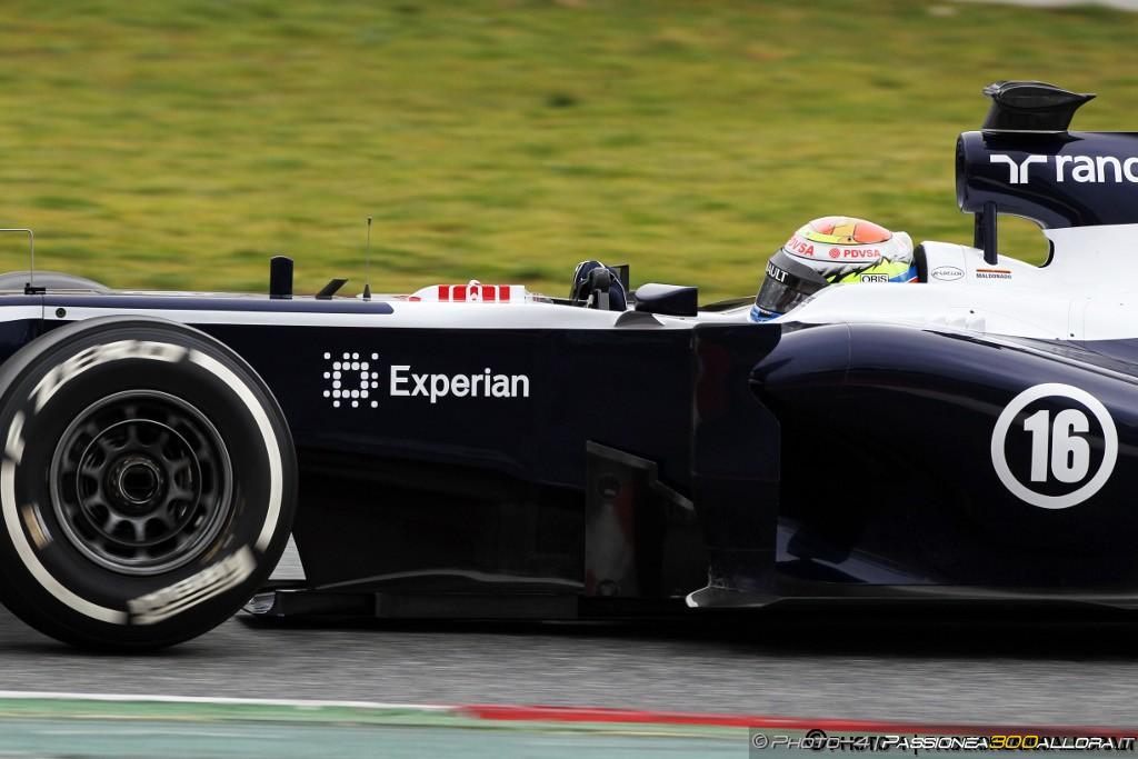 I soldi sono sempre più importanti per ottenere un posto in Formula 1.