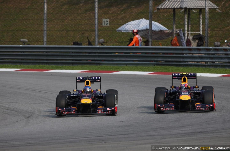 Gran Premio della Malesia 2014: ANTEPRIMA