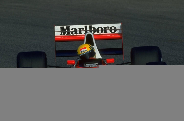 """James Allen: """"McLaren-Honda: l'accordo c'è"""""""