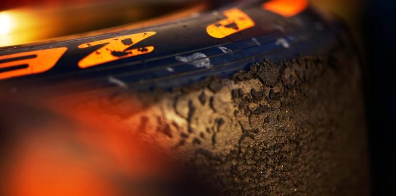 Pirelli, squadre, FIA, e un Mondiale da salutare in fretta