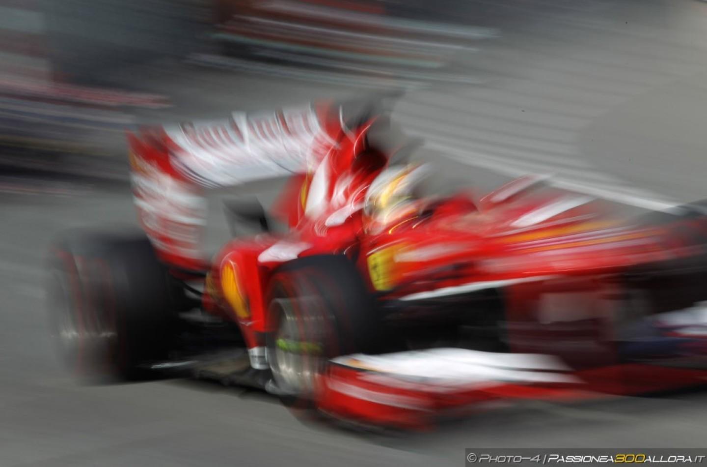 Che nome vorreste per la nuova Ferrari di F1?