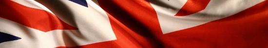 granbretagna_flag