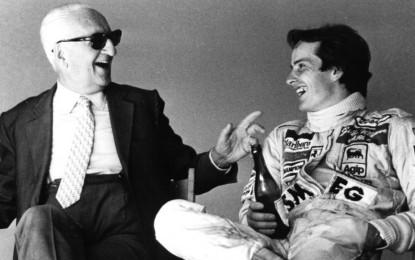 25 anni senza il Drake. Biografia di Enzo Ferrari – Ultima Parte