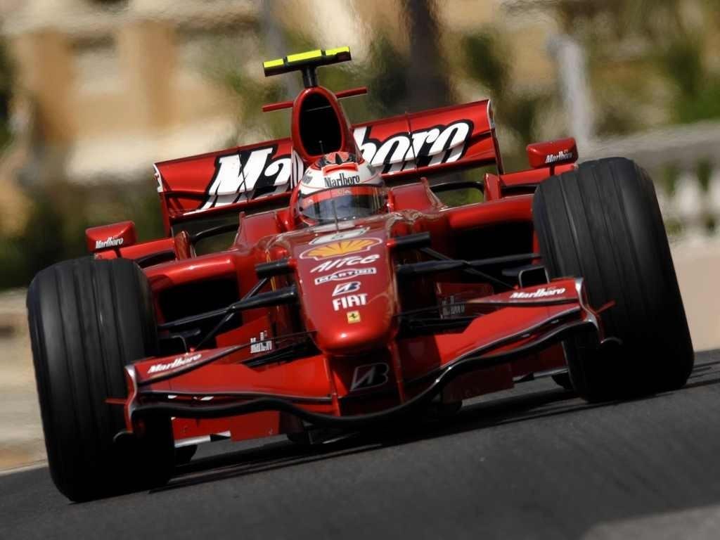 30 gennaio la data di presentazione della nuova Ferrari