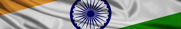 Gran Premio d'India 2013 - Anteprima