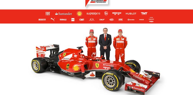 """Raikkonen e Alonso alla ricerca della """"perfetta armonia"""" nel team"""
