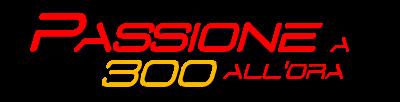F1, GP2, GP3, WSR, IndyCar, Formula E, altro Motorsport