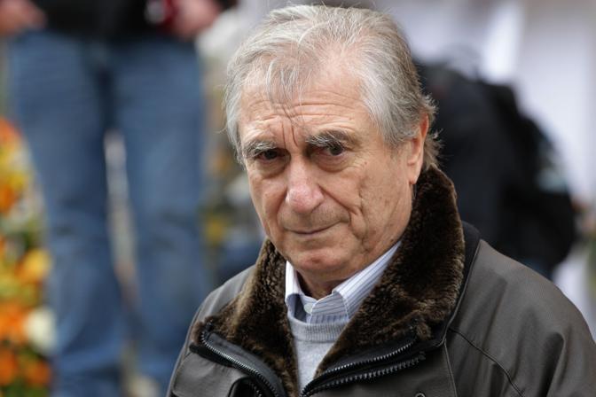 Il Dr. Costa lascia la Clinica Mobile: il sostituto sarà Michele Zasa