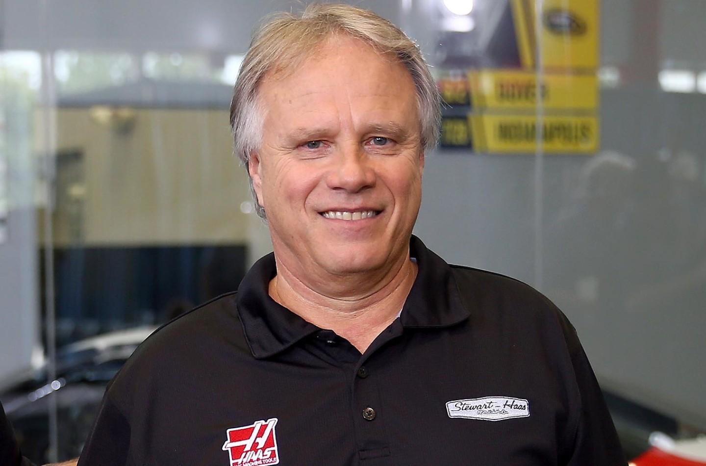 La Ferrari fornirà i motori al team Haas F1