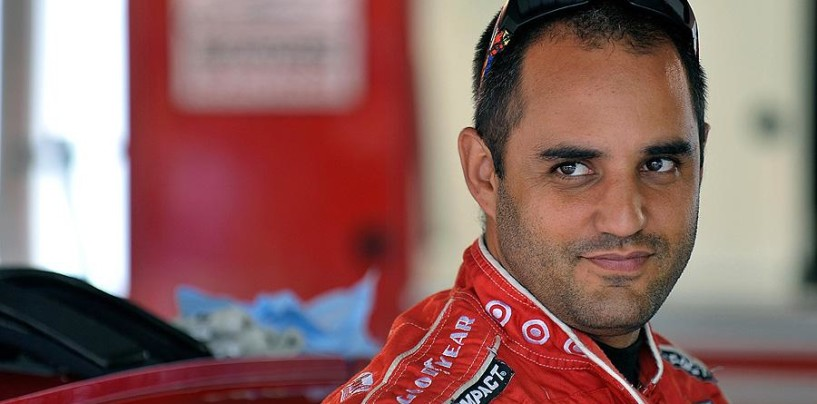"Montoya: ""Il DRS? È come dare Photoshop in mano a Picasso"""