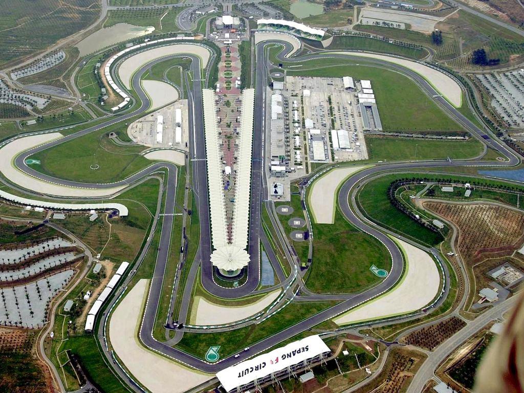 F1 | Storia del GP della Malesia