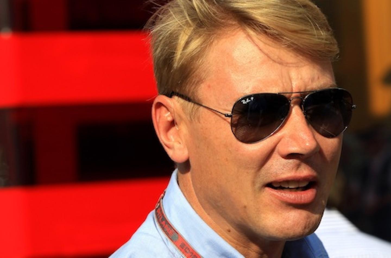 """Hakkinen: """"Un piccolo miracolo, se la McLaren Honda dovesse essere subito tra i migliori"""""""