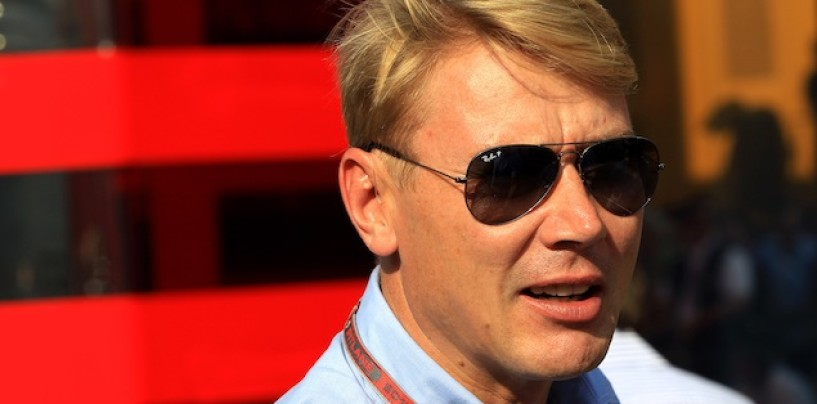 "<span class=""entry-title-primary"">F1 