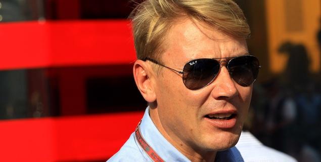 F1 | Mika Hakkinen: spero che Alonso abbia pazienza con la McLaren