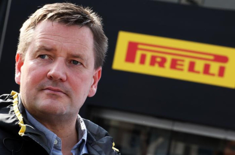 La Pirelli vorrebbe una sessione di test veri e propri per le gomme da bagnato