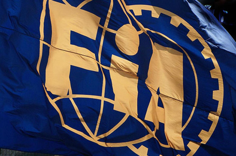 F1: la FIA annuncia i cambiamenti al Regolamento 2015