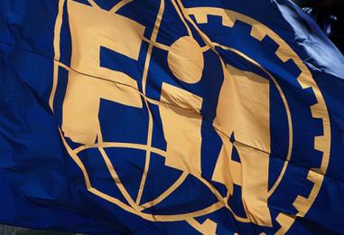F1 | FIA: Possibili solo due motori per pilota nel 2019?