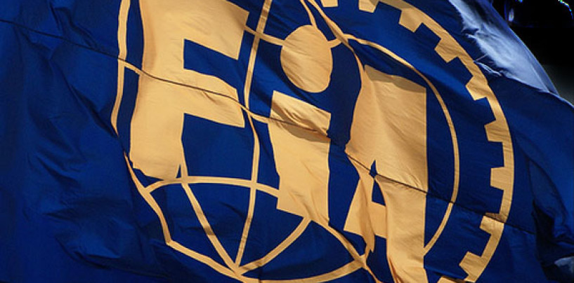La FIA pensa di vietare di nuovo i test durante la stagione
