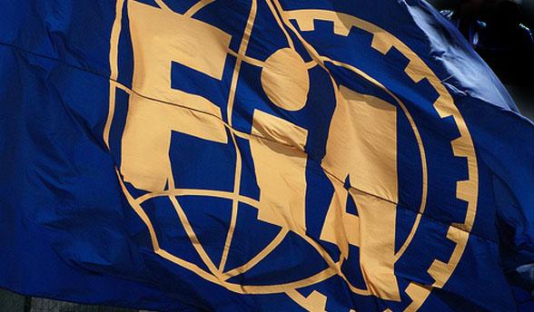 Ron Walker: lettera alla FIA per cambiare la F1