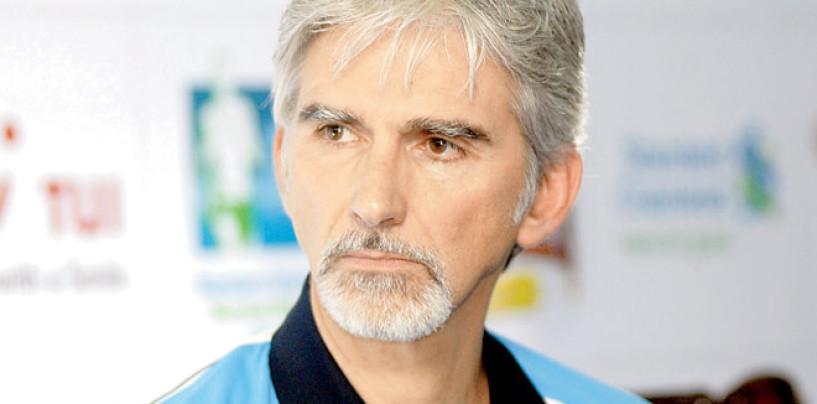 """Damon Hill: """"Ai miei tempi, un pilota doveva andare in pista e capire tutto da sé"""""""