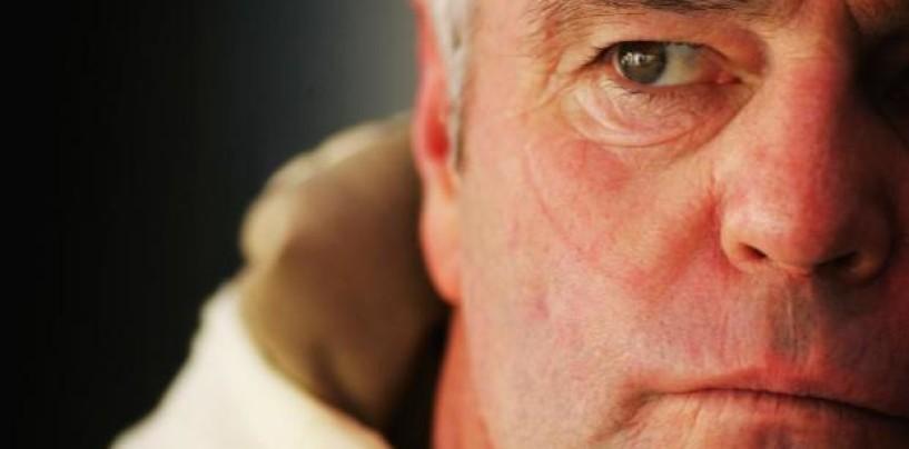 """Derek Warwick: """"Lewis si faccia coraggio e guardi oltre Montecarlo"""""""