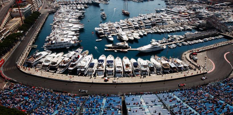 """Alguersuari: """"La F1 è una grande GP2"""""""