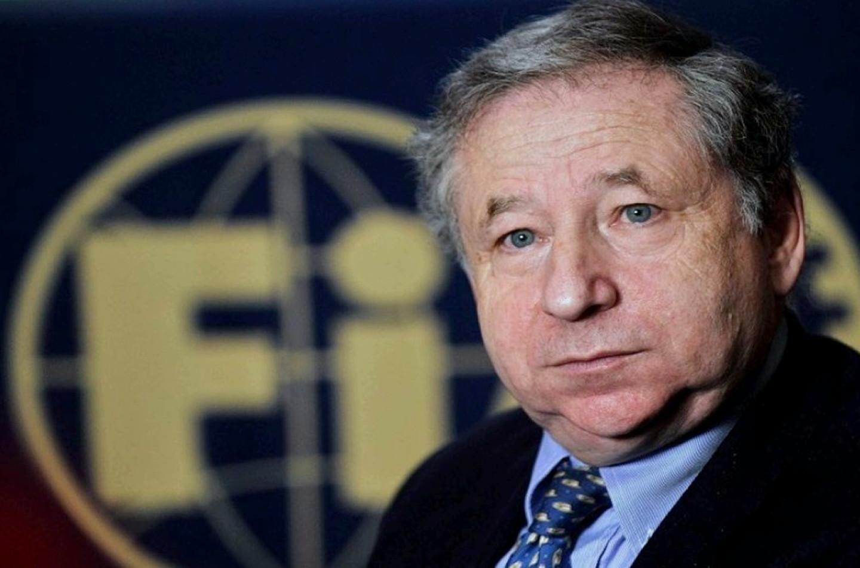 F1 | Il formato dei week-end di gara non cambierà, dice Todt