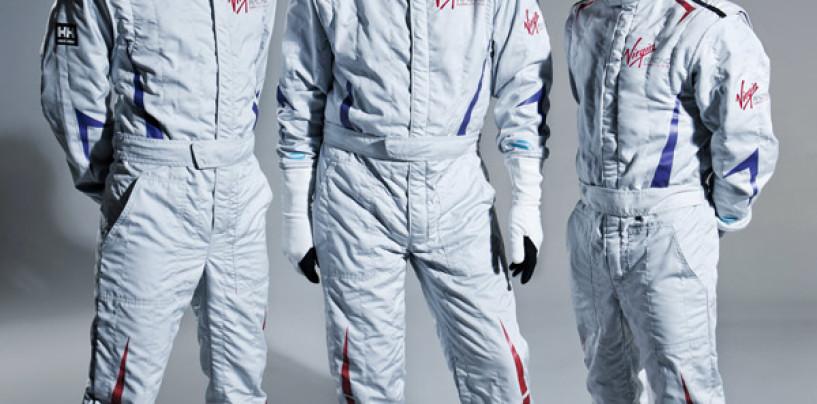 Formula E: i piloti sinora confermati nei team