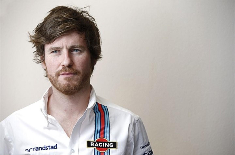 F1 | Williams, Smedley: il circuito di Abu Dhabi adatto a noi