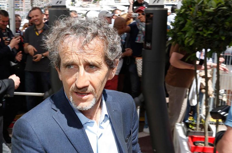 F1 | Alain Prost: Spa 2014 ha cambiato Rosberg