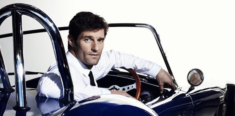 F1 | Webber: Vettel è consistente, Hamilton veloce, Maldonado il peggiore