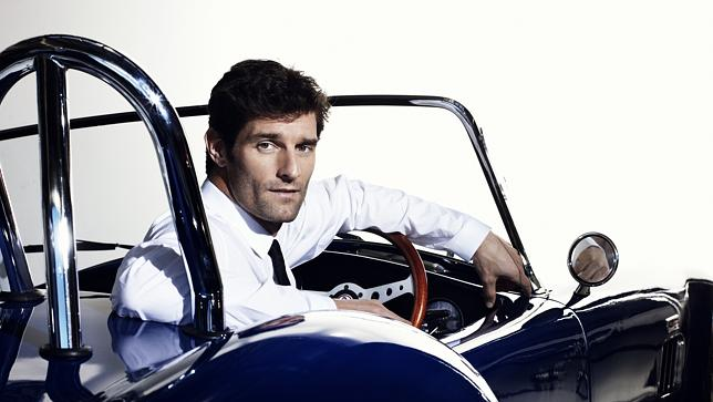 F1 | Mark Webber: