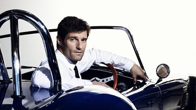 F1 | Mark Webber: la mossa della Red Bull non è una sorpresa