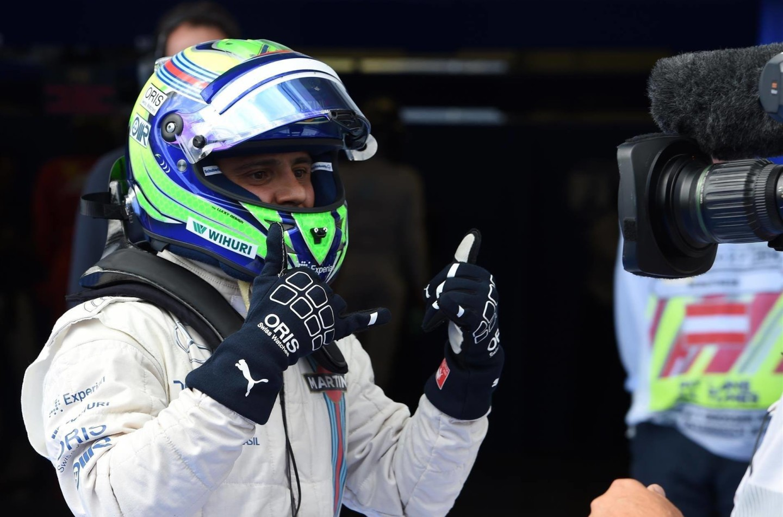 F1   Felipe Massa entra in FIA come presidente CIK (Commissione Internazionale Karting)