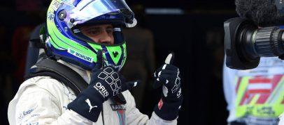 F1 | Felipe Massa entra in FIA come presidente CIK (Commissione Internazionale Karting)