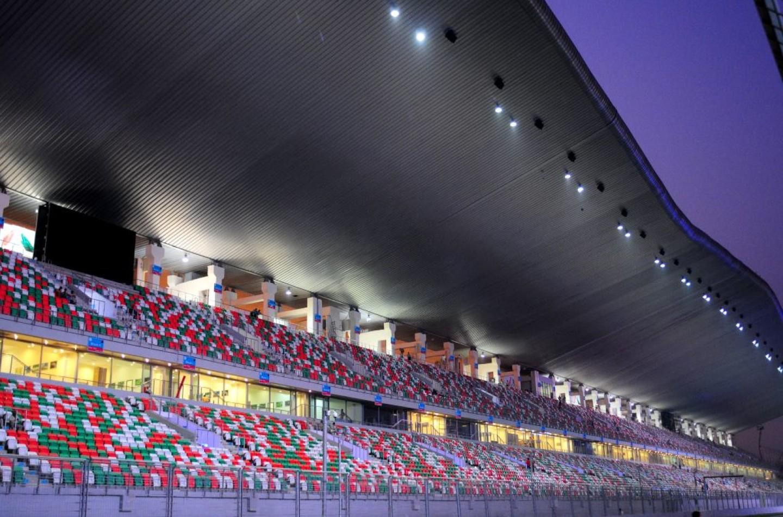 I biglietti di F1: troppo cari o economici?