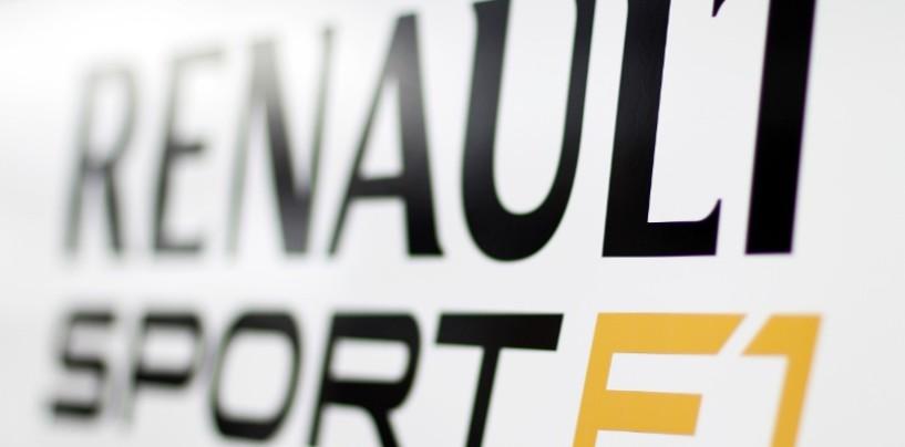 Renault F1: si è dimesso il presidente Jean-Michel Jalinier