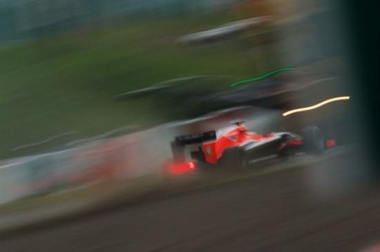 Jules-Bianchi2