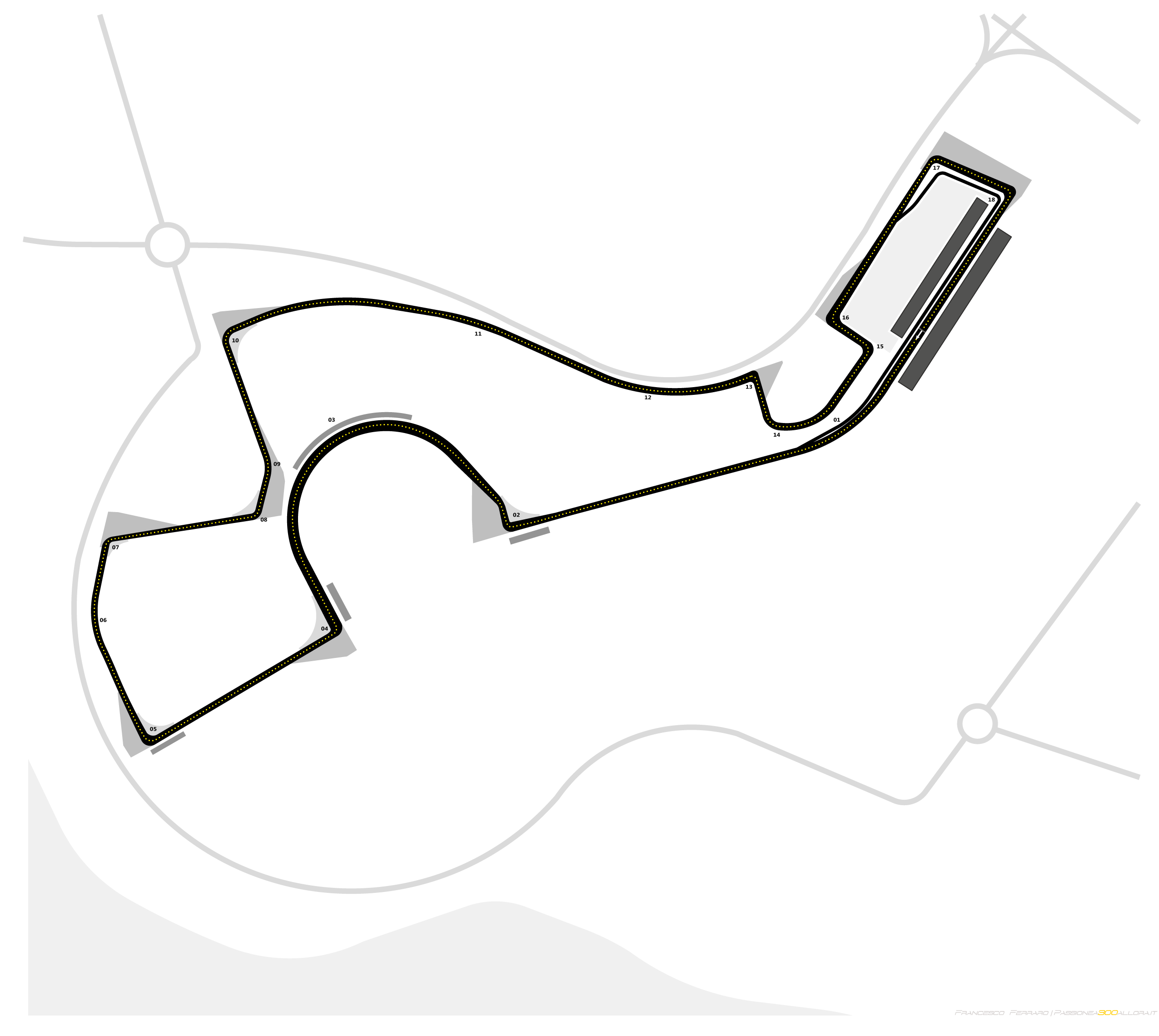 Sochi_International_Street_Circuit
