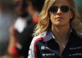 Williams: Susie Wolff è la nuova test driver ufficiale