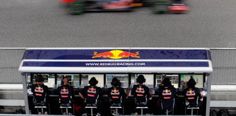 F1 2015 in TV: anche in Inghilterra divisa tra Sky e BBC