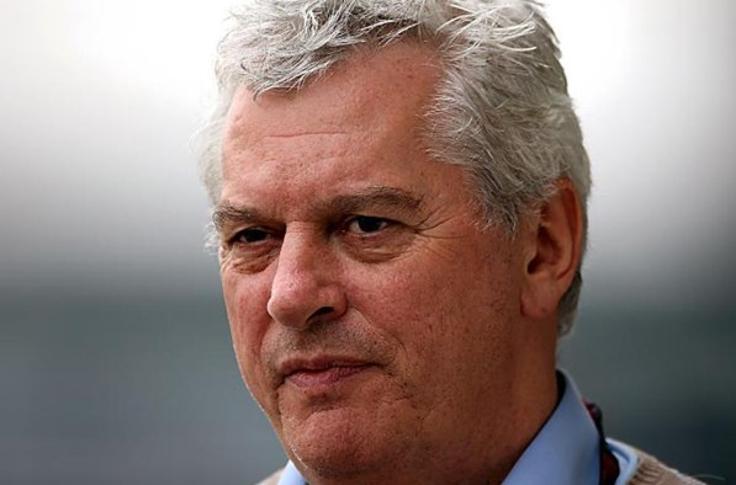 "Pat Symonds: ""Alonso ha bisogno di un team che lo riesca a gestire"""