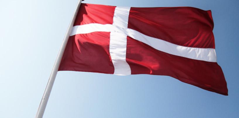 La Danimarca vuole ospitare un Gran Premio nel 2018