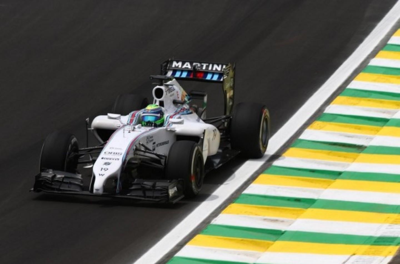 GP del Brasile, gara: le dichiarazioni dei piloti