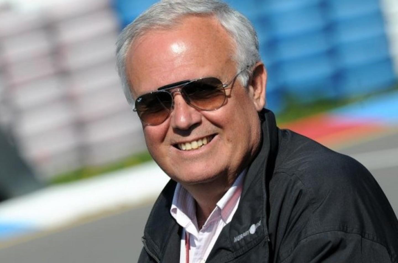 """Patrick Tambay, incidente a Bianchi: """"La FIA se ne lava le mani"""""""
