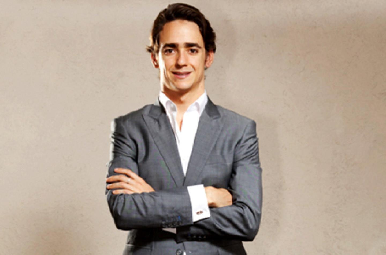 Formula E | Gutierrez in arrivo dalla F1